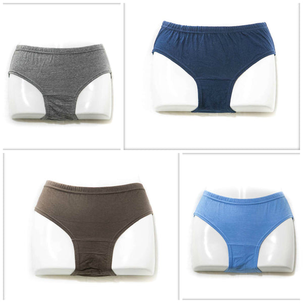 Buy Pack Of 5 Men's Underwears Online in Karachi, Lahore, Islamabad, Pakistan, Rs.500.00, Mens Underwear Online Shopping in Pakistan, Knit Line, Boxer, branded, Branded Mens Undergarments, branded underwear online, cf-size-large, cf-size-medium, cf-vendor-dikhawa, men, Mens Undergarments Online, Mens Undergarments Online in Islamabad, Mens Undergarments Online in Karachi, Mens Undergarments Online in Lahore, Mens Undergarments Online in Pakistan, Mens Undergarments Online Shopping, Mens Underwear, mens underwear online, mens underwear online in pakistan, Pack of 5 mens underwear, Undergarment, underwear online shopping, underwear shop, underwear.com, underwear.com.pk, underwear.pk, woo_import_2, www underwear com, www underwear pk, diKHAWA Online Shopping in Pakistan