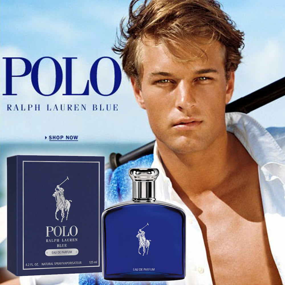 Buy Polo Blue By Ralph Lauren – 125ml Online in Karachi, Lahore, Islamabad, Pakistan, Rs.1200.00, Mens Perfume Online Shopping in Pakistan, Polo, 125ml, best price for mens perfume in pakistan, Best Seller, buy dunhill desire for men, cf-size-125ml, cf-type-mens-perfume, cf-vendor-polo, Copy, dunhill desire price in pakistan, For Men, men perfume, Men Perfume On Sale, Men Perfume Online, mens perfume, Mens Perfumes, Perfume For Men Online Shopping, Perfume For Men Online Shopping in Lahore, perfume online shopping, perfume shop, perfume.com, Top Fragrance, Top Perfume, diKHAWA Online Shopping in Pakistan