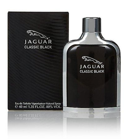 Jaguar Fragrances For Men- 100ml