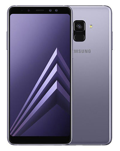 Samsung Galaxy A8 Plus 2018 Price & Specifications