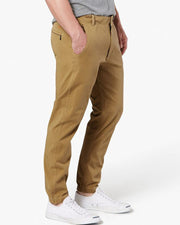 Mens Cotton Dress Pants By Dockers - Skin Cotton Formal Dress Pants