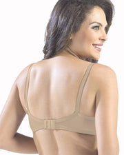 Sonari Loreal Bra - Skin - Non Padded Non Wired - Imported Bra - Bras - diKHAWA Online Shopping in Pakistan
