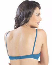 Sonari Omania Bra - Firoze - Non Padded Non Wired - Imported Bra - Bras - diKHAWA Online Shopping in Pakistan