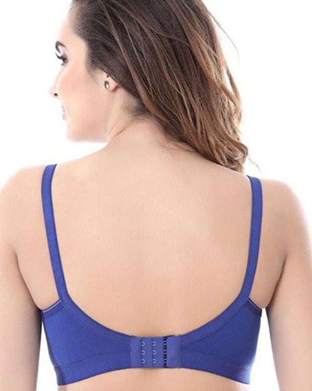 Ladies Bras Online Shopping in Pakistan. For Rs. Rs.400.00, ID - NN091335, Brand = Sunny, Sunny Glory C-Cup Bra in Karachi, Lahore, Islamabad, Pakistan, Online Shopping in Pakistan, best bra brands in pakistan, best undergarments Brands in pakistan, Bra, bra online shopping, bra online shopping in pakistan, Bra Pakistan, Bra Panty Set, Bra Panty Set in Best Prices, Bra Panty Set in Karachi, Bra Panty Set Online, Bra Panty Set Online in Pakistan, Bra Panty Set Online Shopping, Bra Panty Set Online Shopping Pakistan, Bra Panty Set Online Sopping Pakistan, Bra Panty Sets, Bra Shop, bra.com, bra.com.pk, bra.pk, Brand_Sunny, Branded and High Quality Bra Panty Sets, branded bra, diKHAWA Fashion - 2020 Online Shopping in Pakistan