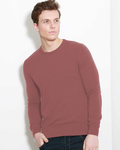 Branded Full Sleeves Sweat T,Shirt For Men , Winter Collection , Mens T,