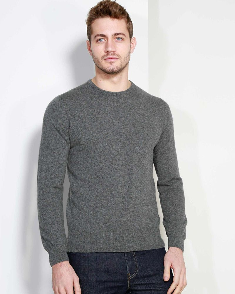 Branded Full Sleeves Sweat T Shirt For Men Winter