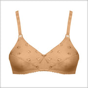 Be-Belle TLP-Hearts Bra - Bras - diKHAWA Online Shopping in Pakistan