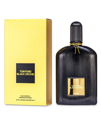 Tom Ford Black Orchid For Women – 100ml