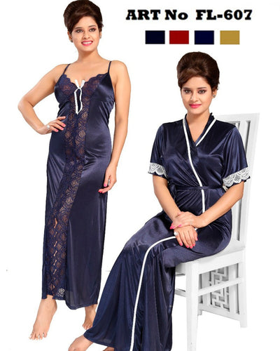 31a62c17a9 Long Nighty Online Shopping in Pakistan » Buy Nighty Online ...