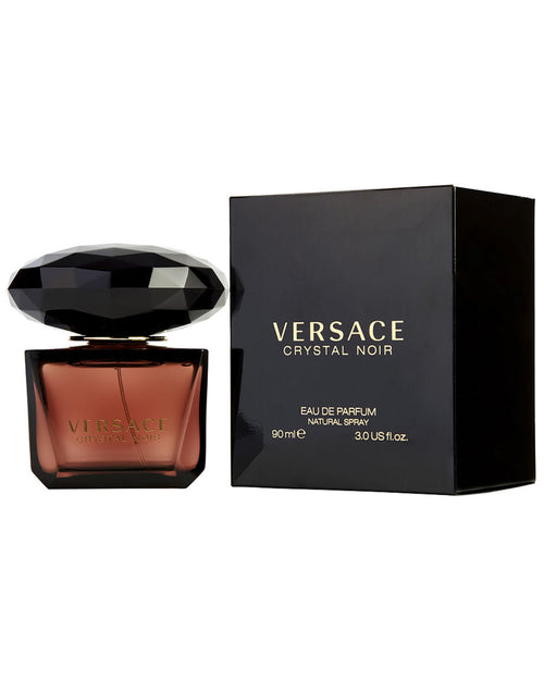 Versace Crystal Noir Perfume For Women – 90ml