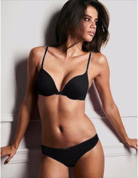 Buy Victoria's Secret - Black Single Padded Bra And Panty Set Online in Karachi, Lahore, Islamabad, Pakistan, Rs.1500.00, Bra Panty Sets Online Shopping in Pakistan, Victoria's Secret, best bra brands in pakistan, best undergarments Brands in pakistan, Bra And Panty Set, Bra In Islamabad, Bra In Karachi, Bra In Lahore, Bra In Pakistan, Bra Online, Bra Online Pakistan Shopping, bra online shopping, Bra Online Shopping In Islamabad, Bra Online Shopping In Karachi, Bra Online Shopping In Lahore, bra online shopping in pakistan, Bra Online Shopping Pakistan, Bra Pakistan, bra panty, Bra Panty Set, Bra Shop, Bra Shopping Online, bra.com, bra.com.pk, bra.pk, branded bra, branded undergarments, bridal bra, buy bra and panty online, Doble Padded Bra, ladies bra, ladies undergarment pakistan, ladies undergarments, ladies undergarments pakistan, online bra shopping in pakistan, Panty Online, Pushup Bra, single padded bra, top bra, top ladies bra brands, top ladies undergarments Brands, top undergarments, UNDERGARMENTS, undergarments online, undergarments online shopping, undergarments online shopping in pakistan, undergarments pakistan, undergarments shop, undergarments.com, undergarments.com.pk, undergarments.pk, VICTORIA SECRET, VICTORIA SECRETS, vs bra, vs bras, woo_import_2, www bra com, www bra pk, www undergarments com, www undergarments pk, diKHAWA Online Shopping in Pakistan
