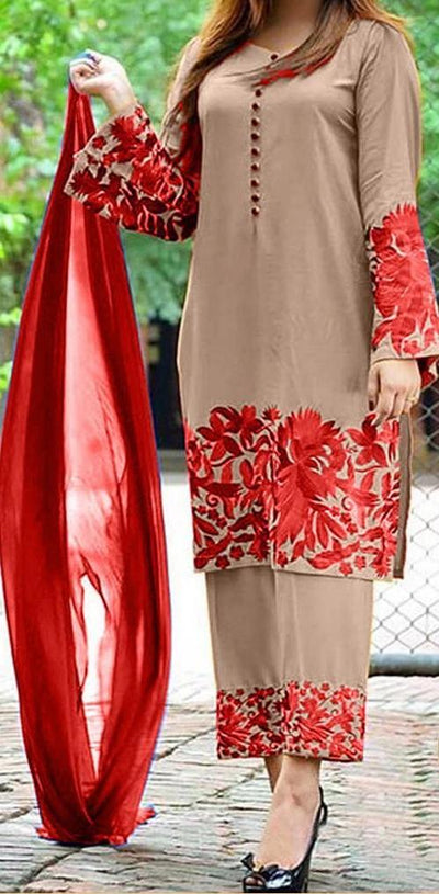 Shiwani Lawn Eid Collection Unstitched