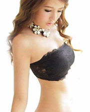 Ladies Bras Online Shopping in Pakistan. For Rs. Rs.400.00, ID - NN088081, Brand = Sexy Lady, Black Sexy Lace Tube Top Bandeau Crop Stretch Strapless Bra in Karachi, Lahore, Islamabad, Pakistan, Online Shopping in Pakistan, all day long bra, Baby Doll Bra, best bra brands in pakistan, best undergarments Brands in pakistan, black bra online shopping, Bra, Bra In Islamabad, Bra In Karachi, Bra In Lahore, Bra In Pakistan, Bra Online, Bra Online Pakistan Shopping, bra online shopping, Bra Online Shopping In Islamabad, Bra Online Shopping In Karachi, Bra Online Shopping In Lahore, bra online shopping in pakistan, Bra Online Shopping Pakistan, Bra Pakistan, Bra Pakistan Online Shopping, Bra Pakistan Shopping Online, Bra , diKHAWA Fashion - 2020 Online Shopping in Pakistan