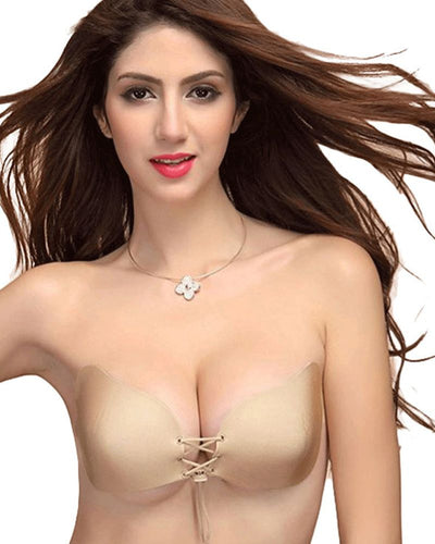 Pushup Magic Bra Online in Pakistan - Bras - diKHAWA Online Shopping in Pakistan
