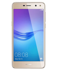 Huawei Y5 2017 Price & Specifications With Pictures