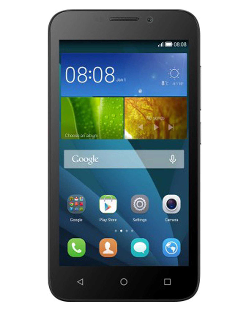 Huawei Y5 Price & Specifications With Pictures