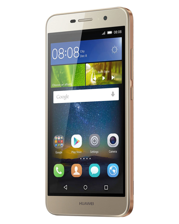 Huawei Y6 Pro Price & Specifications With Pictures