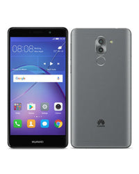 Huawei Mate 9 Lite Price & Specifications With Pictures