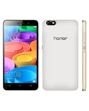 Huawei Honor 4X Price & Specifications With Pictures