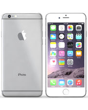 Apple iPhone 6 Price & Specifications With Pictures In Pakistan