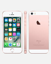 Apple iPhone SE 2 Price & Specifications With Pictures In Pakistan