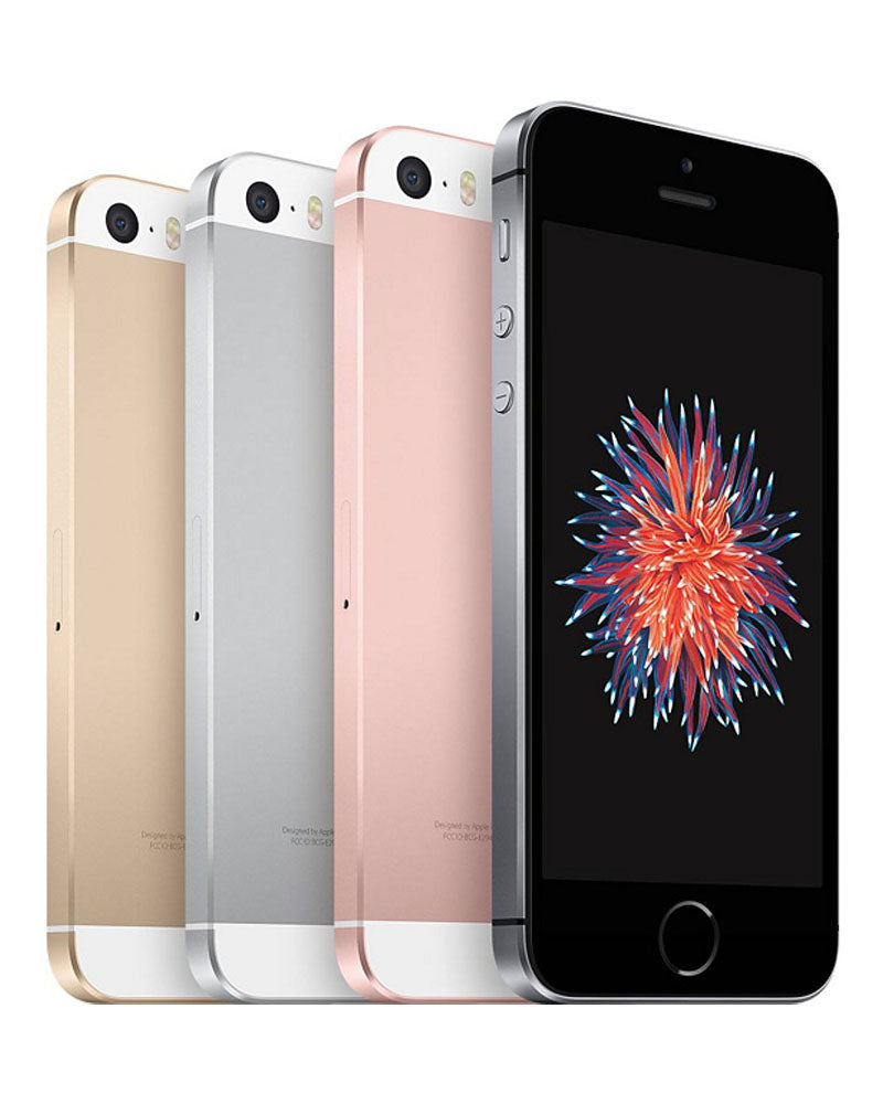 Buy Apple iPhone SE 2 Price & Specifications With Pictures In Pakistan Online in Karachi, Lahore, Islamabad, Pakistan, Rs.{{amount_no_decimals}}, Mobile Online Shopping in Pakistan, Apple iPhone, Online Shopping in Pakistan - diKHAWA Fashion