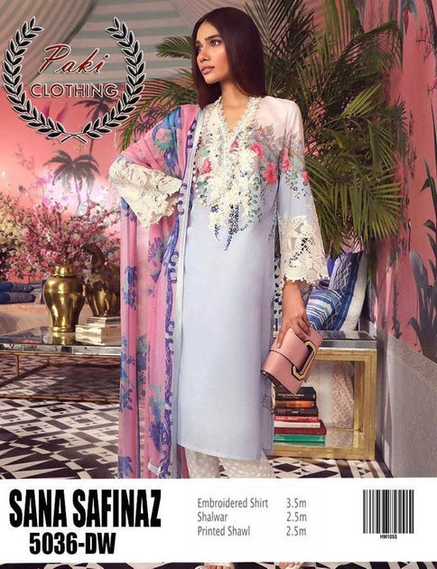 24d902349c Sana Safinaz Dresses Collection Online Shopping in Pakistan – Tagged