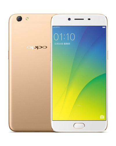 Oppo R9S Price & Specifications With Pictures In Pakistan