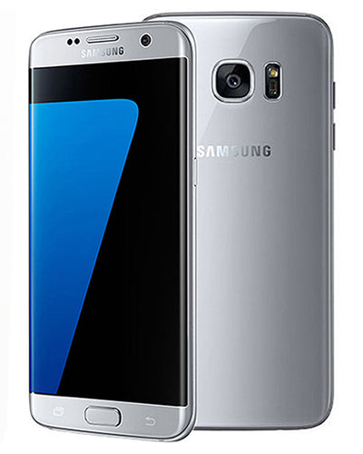 Samsung Galaxy S7 Edge 128GB Price & Specifications