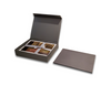Assorted Boxed Notecard Set