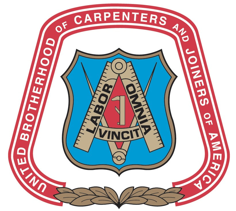 Carpenters Union Local 27