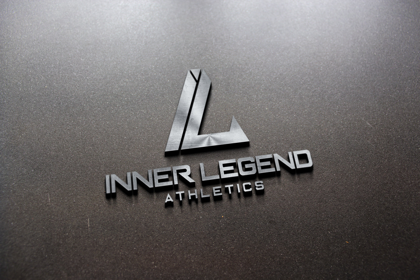 Inner Legend Athletics
