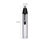 Precise 3-in-1 Multi-Functional Hair Trimmer (Beauty, Health)