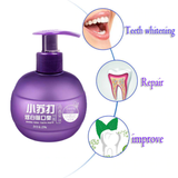 Magical Soda Teeth Whitening Toothpaste (Health)