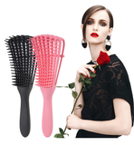 Detangling Hair Brush (Beauty)