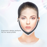 V-face Lift Belt (Beauty & Health)