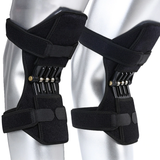Knee Joint Booster Support (Health)