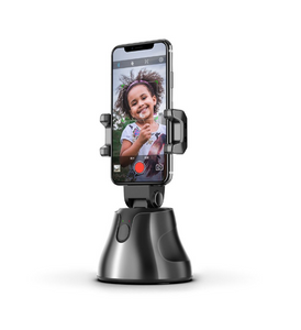 Auto Tracking Phone Holder (Electronics)
