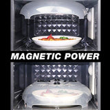 Microwave Universal Cover (Kitchen)
