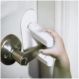 Baby Safety Lock Door Lever (4pcs/set)