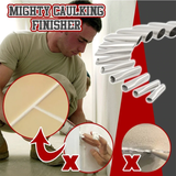 Mighty Caulk Finisher (Gadget)
