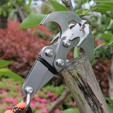 Survival Claw Grappling Hook