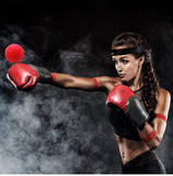 Boxing Reflex Ball (Sports, Health)