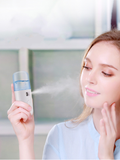 Nano Mist Diffuser (Beauty, Health)
