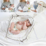 Portable Baby Sleeping Bag