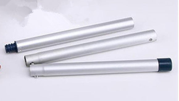 Telescopic Extension Rod (of Wall Pattern Paint Roller Handle)