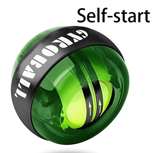Powerball Wrist & Arm Trainer (Sports)