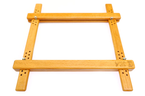 "300mm (11.75"") Frame (IGG)"