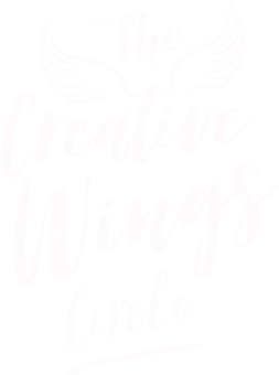 Creative Wings Mastermind Logo