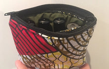 Sawa Sawa Essential Oil Purse (4 tall roller pockets)